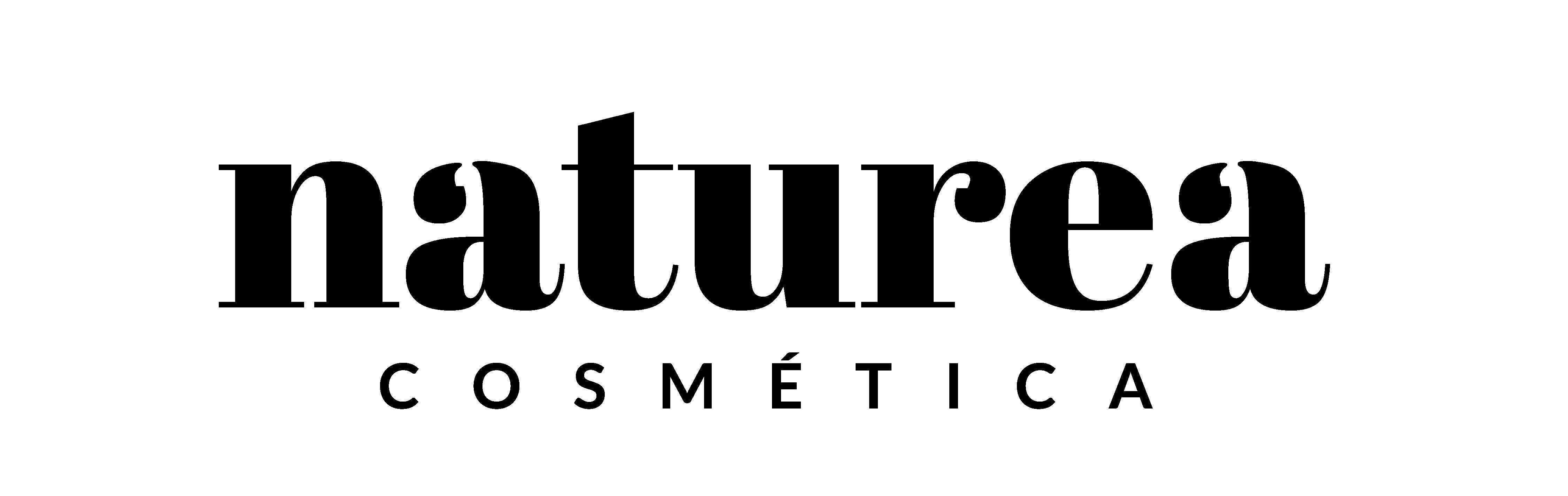 Naturea Cosmética